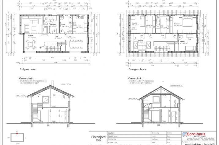 fisterfjord hv frank sch bel. Black Bedroom Furniture Sets. Home Design Ideas