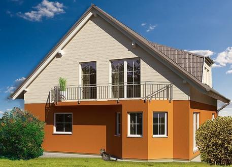 verschiedene fertigh user zwischen 150000 200000 seite 4. Black Bedroom Furniture Sets. Home Design Ideas