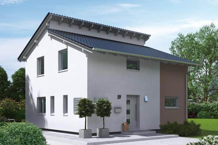 Florenz: Für Liebhaber guten Designs  -