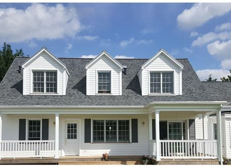 fertighaus im landhausstil bauen 300 landh user seite 3. Black Bedroom Furniture Sets. Home Design Ideas