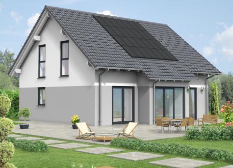 bis 250.000 € GSH SD 123 V023