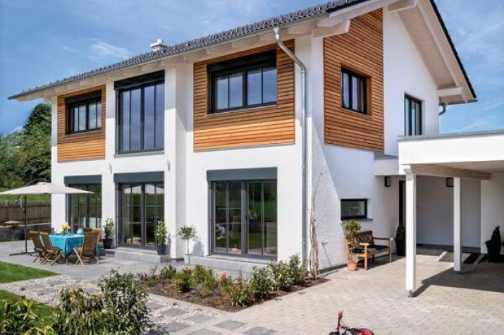 glonn modernes landleben naturnahes wohnen und leben. Black Bedroom Furniture Sets. Home Design Ideas
