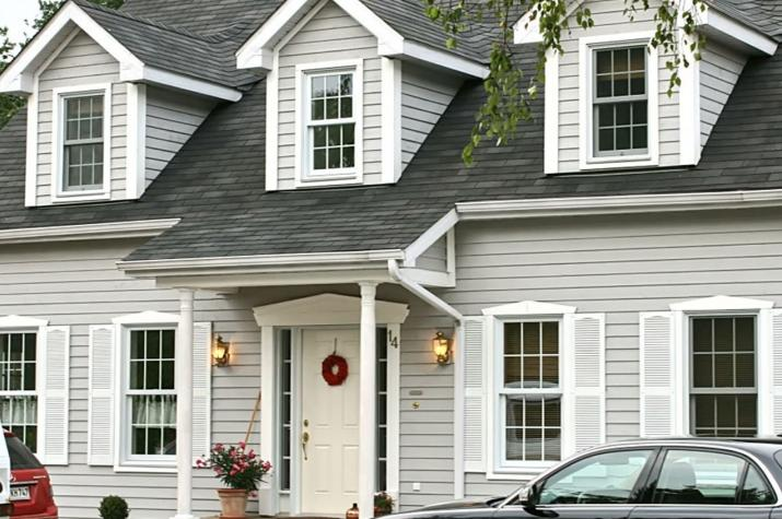 ᐅ HARRISON | THE WHITE HOUSE gmbh