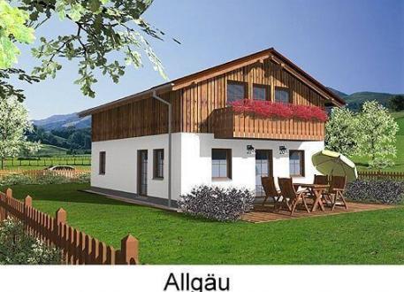 landhaus bauen 232 landh user mit grundrissen und preisen. Black Bedroom Furniture Sets. Home Design Ideas