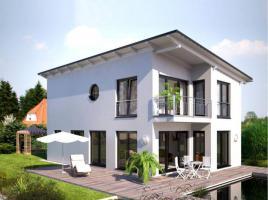 Hanlo Haus - Hommage 136