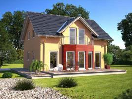Hanlo Haus - Living 125