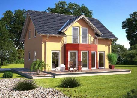 der ausbauhaus preis ist wichtig ausbauh user bis 150000 seite 3. Black Bedroom Furniture Sets. Home Design Ideas