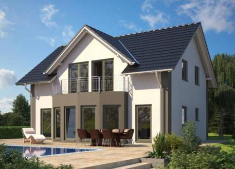 Hanlo Haus - Living 149