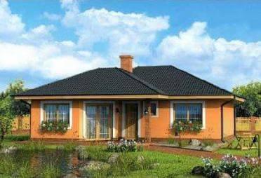 landhaus bauen 200 landh user mit grundriss. Black Bedroom Furniture Sets. Home Design Ideas