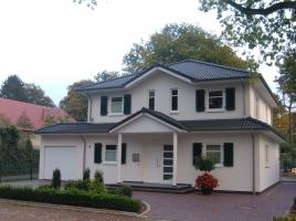 Haus Binz
