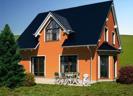 bis 200.000 € Haus Celine
