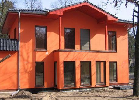 einfamilienhaus bis euro bis 150 m ausbauhaus. Black Bedroom Furniture Sets. Home Design Ideas
