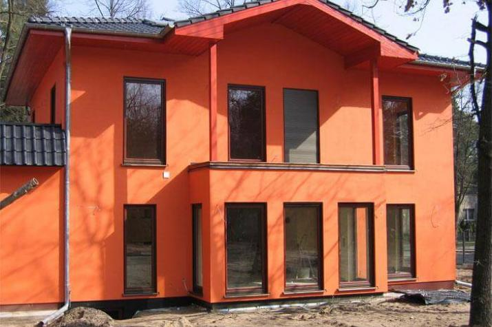 haus dahlem 134 sf auch bis 220 m2. Black Bedroom Furniture Sets. Home Design Ideas