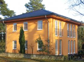 Haus DAHLEM 145, sf, auch bis 220 m2