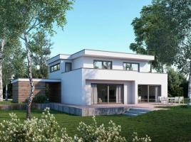 Haus Giessen