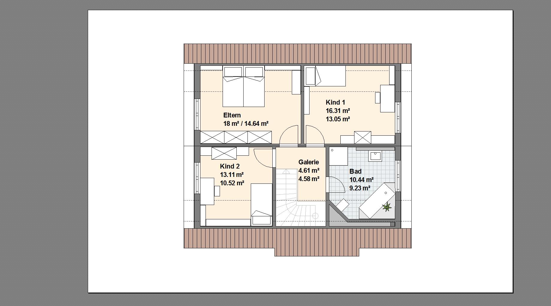 haus gr mitz. Black Bedroom Furniture Sets. Home Design Ideas