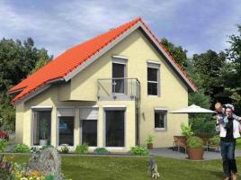 Haus Hanna 131