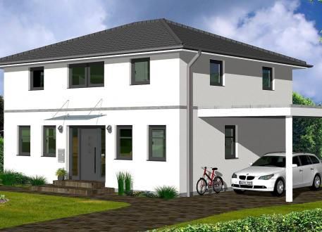 Einfamilienhaus Haus Heiligendamm