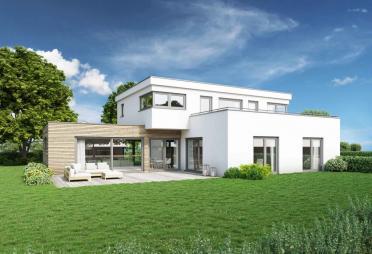 einfamilienhaus bauen gro e auswahl einfamilienh user. Black Bedroom Furniture Sets. Home Design Ideas