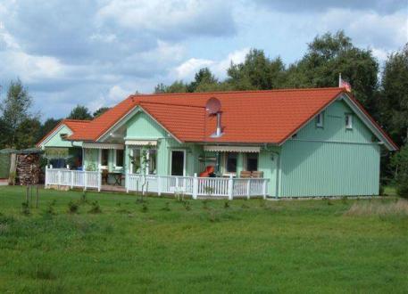 Haus Malmö