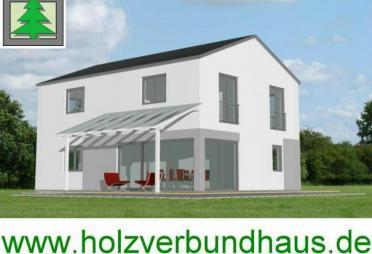 Ausbauhaus bis 150000 ausbauhaus bauen for Individuelle raumgestaltung