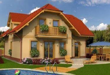 Einfamilienhaus mit einliegerwohnung bauen seite 12 for Pramierte einfamilienhauser