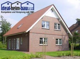 Planungsvorschlag haus sevilla for Pramierte einfamilienhauser