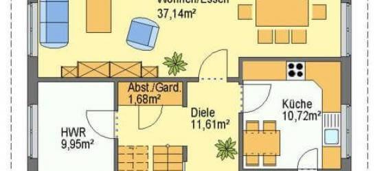 fence house design niedrigenergiehaus fertighaus preise. Black Bedroom Furniture Sets. Home Design Ideas
