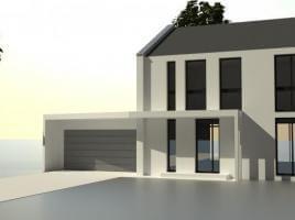 Haus SD2