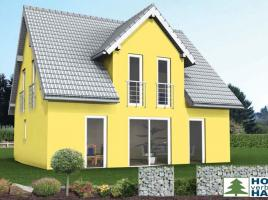 Haus Ulm 131