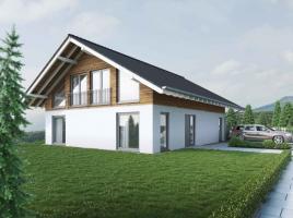 Haus Westerwald