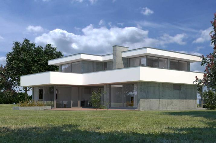 Haus Wiesbaden -