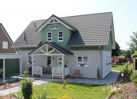 Haus Wittmund