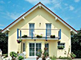 IQ Haus 136/ZH