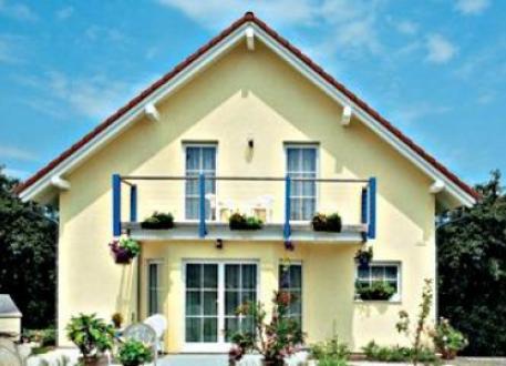 zweifamilienhaus bis euro ausbauhaus. Black Bedroom Furniture Sets. Home Design Ideas