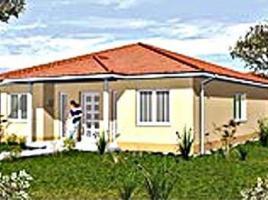 bungalow valencia kostenloses angebot anfordern. Black Bedroom Furniture Sets. Home Design Ideas