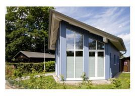 Ihr individuelles Strandhaus