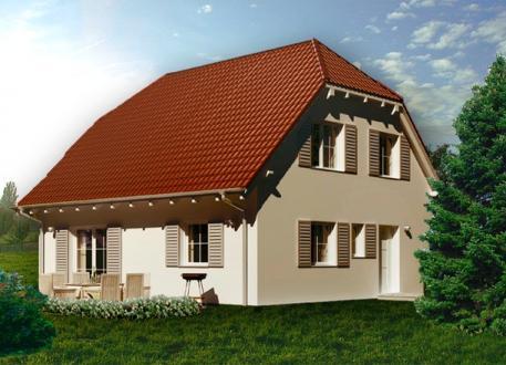 landh user bauen auch amerikanischer landhausstil seite 4. Black Bedroom Furniture Sets. Home Design Ideas