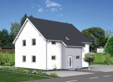 Einfamilienhaus Junto 184