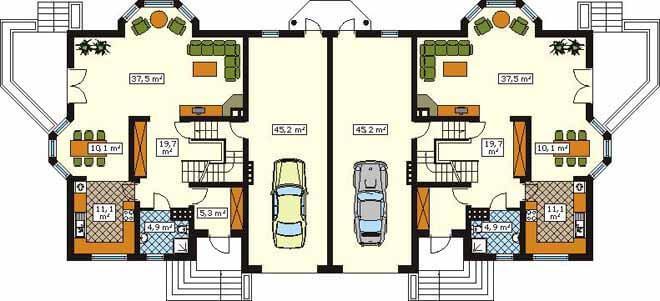kd 3 klee hausbau. Black Bedroom Furniture Sets. Home Design Ideas