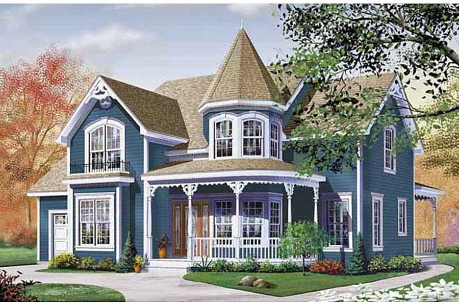 Haus bauen amerikanischer stil  ᐅ Amerikanisches Haus bauen | Preise | Grundrisse | Kataloge