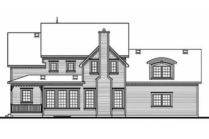 ke 45 klee hausbau. Black Bedroom Furniture Sets. Home Design Ideas