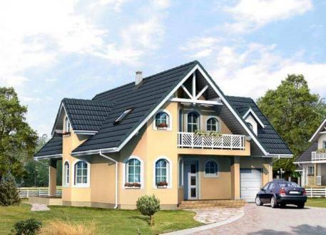 einfamilienhaus mit einliegerwohnung bauen seite 12. Black Bedroom Furniture Sets. Home Design Ideas