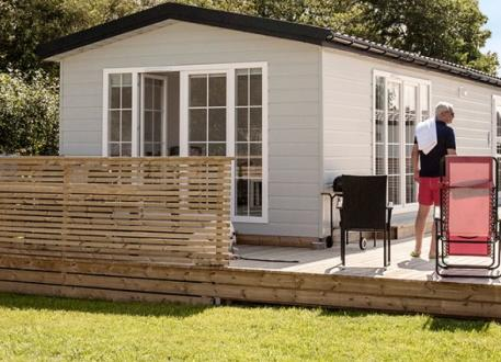 Konzepthaus bis 48 m² ab 39.300.-- € inkl. 19% MwSt.