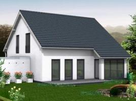 Kowalski - Haus - Sofia 150