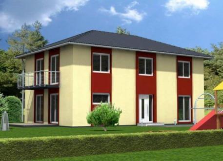 Kowalski - Haus - Villa Agnes 150