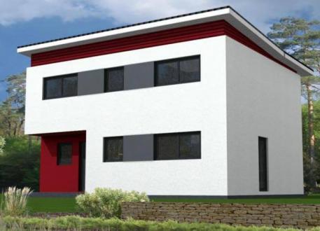 Kowalski Haus -  Arta 128