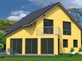 Kowalski Haus - ANITA 160