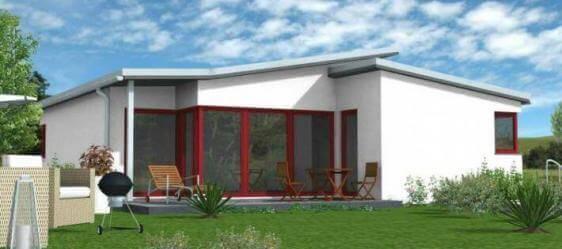 HD Wallpapers Wohnzimmer Quadratisch Grundriss Afeandroidbga