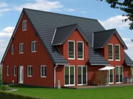 Kowalski Haus - Doppelhaus Emily-Rose